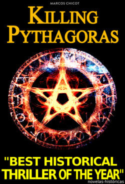 Cover Killing Pythagoras